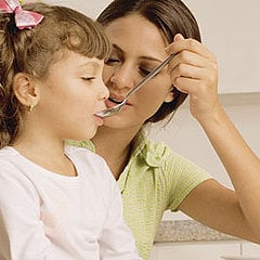 Do You Use Alternative Medicine on Your Kids?