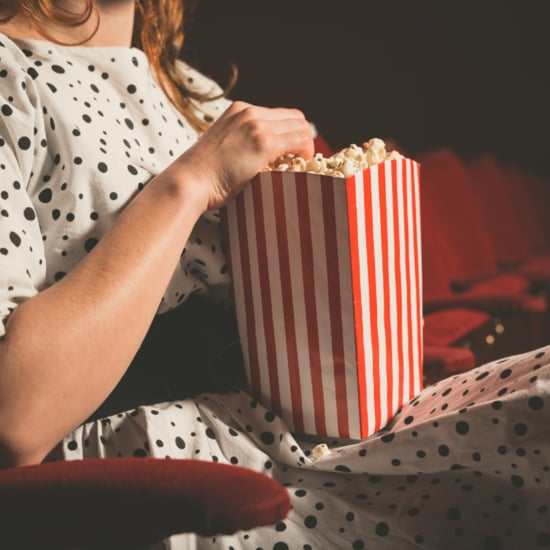 Why Romantic Comedies Are Depressing
