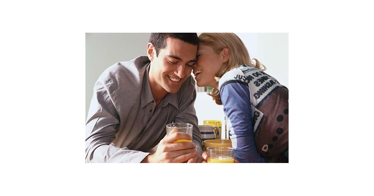 Top 10 Allowance Tips for Aspiring Sugar Babies