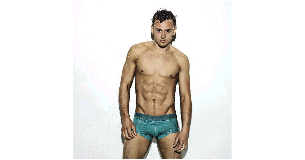 7173f39bc9 Tom Daley Hot Moments Related Keywords & Suggestions - Tom Daley Hot ...