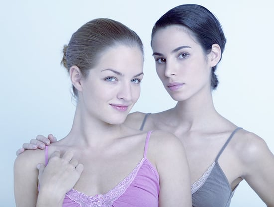Is Thinness a Matter of Envy Among Friends?