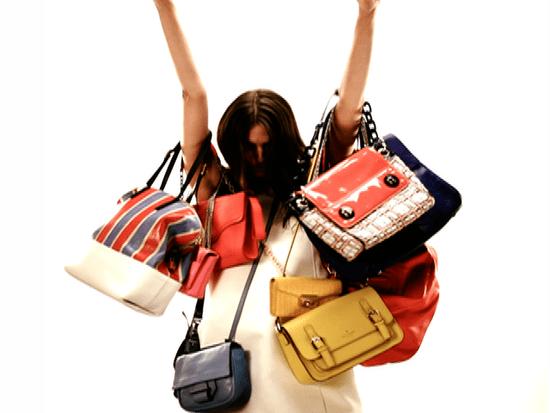 Best Summer Handbags