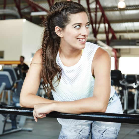 Is Pilates a Good Workout?
