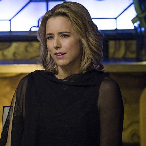 CBS Renews Madam Secretary and Scorpion For Season 2