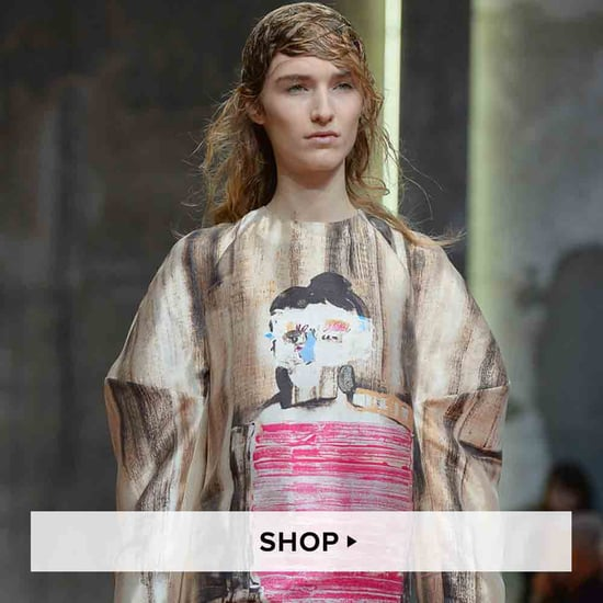 Autumn - Winter fashion trends by Luisviaroma