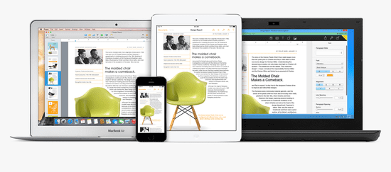 6 Reasons Why You Should Give iCloud Drive a Chance