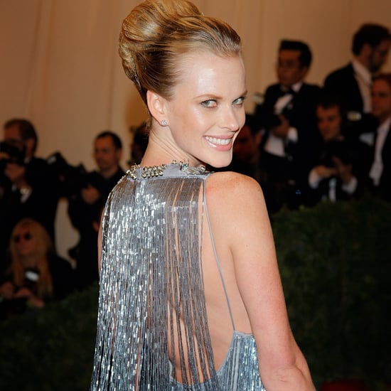 Anne Vyalitsyna World's Next Richest Model