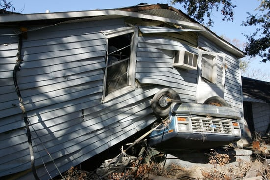 How-To: Secure Your Home For a Hurricane
