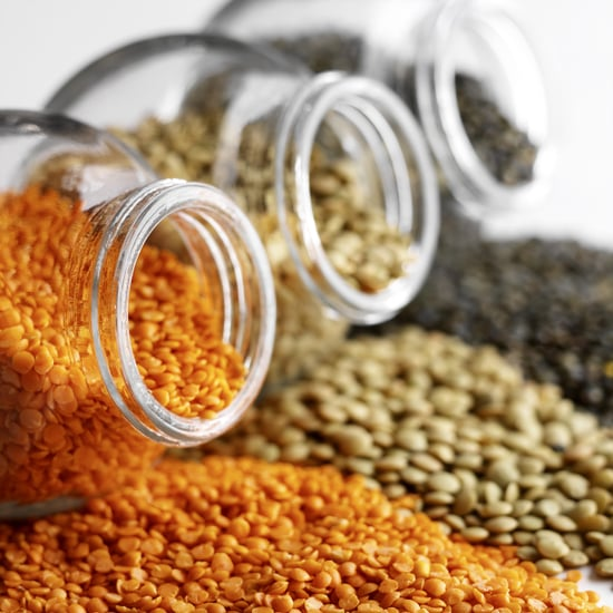 How to Make Lentils