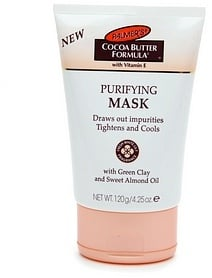 Palmer's Cocoa Butter Formula Purifying Mask