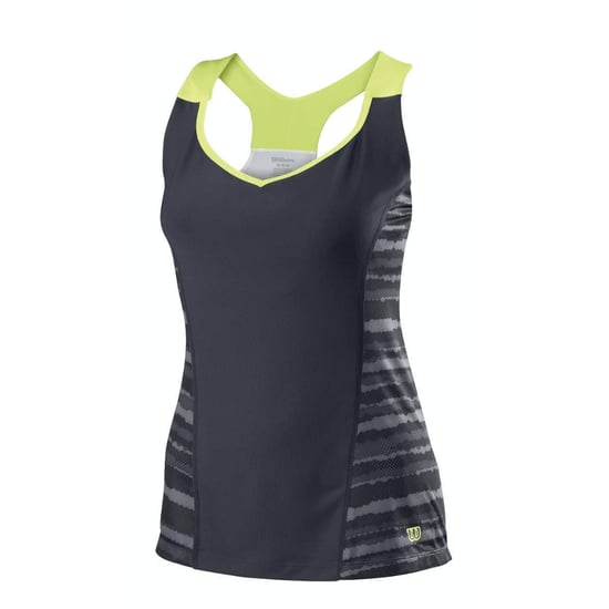 Tennis Workout Clothes