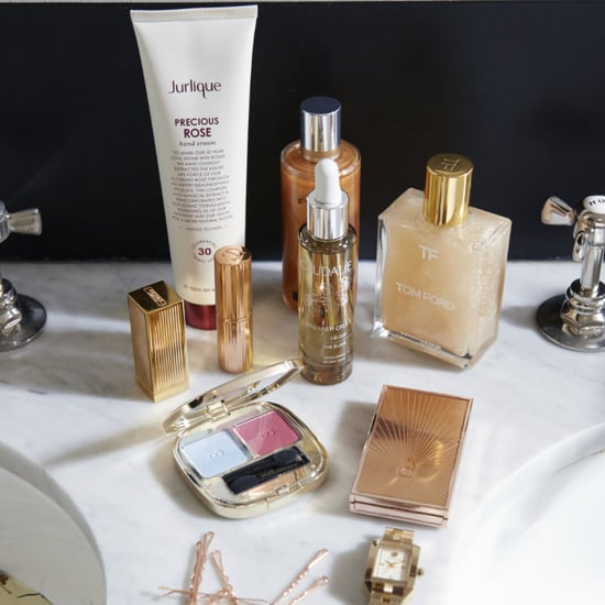 How Many Cleansers Should I Use?   MIMI