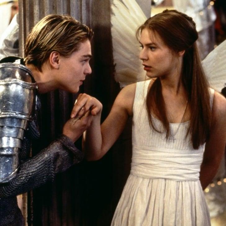 romance teen movies movie teenage teens stories quotes story romances celebrity epic adults books popsugar chris fault stars novels