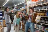 4 Reasons You Need to Hire a Sitter This Weekend to Go See Bad Moms