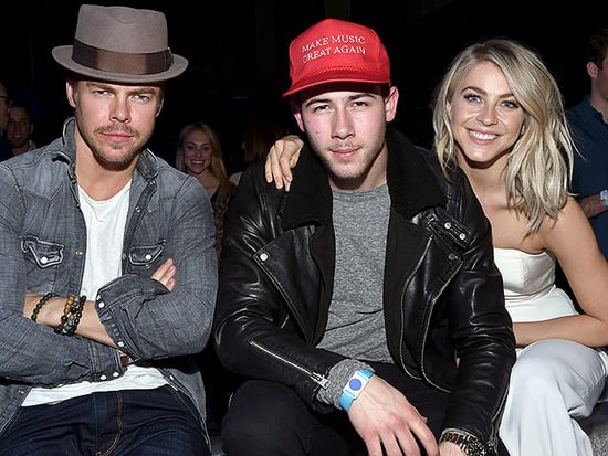 See All the Stars Hitting Up the Super Bowl Party Circuit