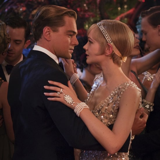The Great Gatsby Movie Review