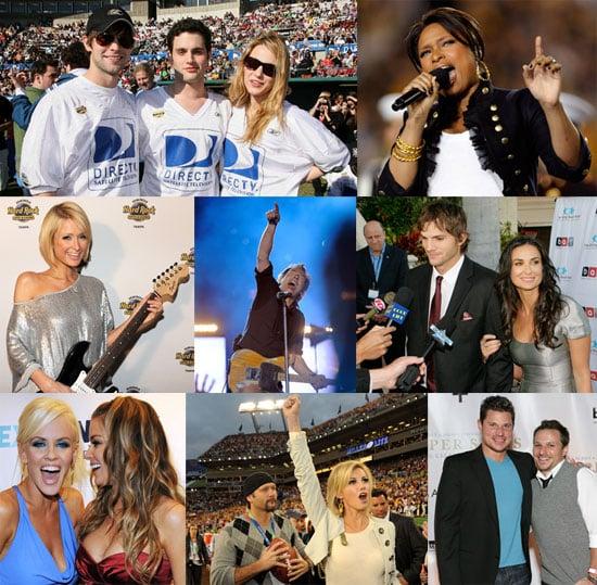 2009 Super Bowl