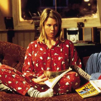 Bridget Jones 3 Movie Confirmed