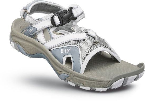 Running Sandals: Cool or Not?