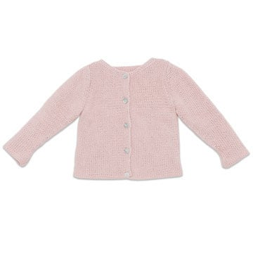 Oeuf Paris Knit ($84)