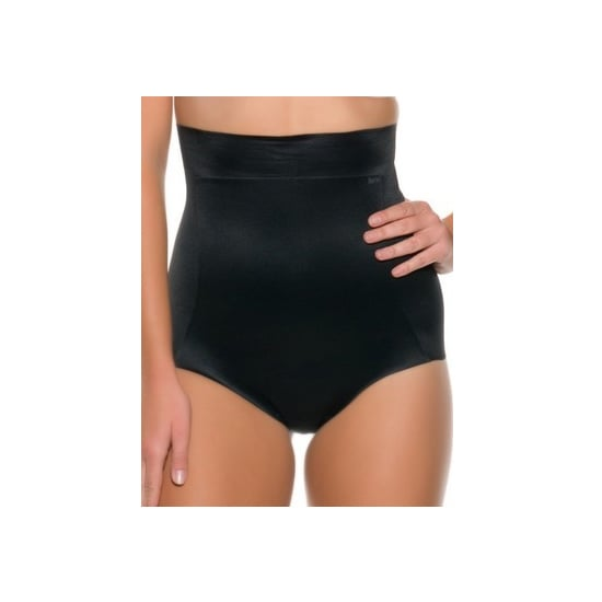High-waisted shaper brief, $52.20, Berlei at Trixan Body