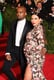 """After wearing Givenchy to the Met Gala in May, Kim spoke to Grazia magazine about the public scrutiny surrounding her maternity outfits: """"This is how I have always dressed, and right now I'm wearing anything that fits. Kourtney warned me that when I got pregnant, people's opinions would be on an all-time high and people would chime in. Now I see what she means!"""""""