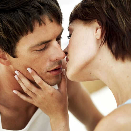 Does Sex Benefit the Complexion?