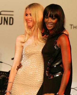 Is the Supermodel Dead? And Should She Return?