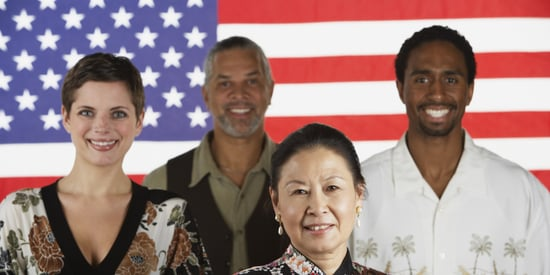 This Asian American Heritage Month, We Must Honor Asian Immigrants