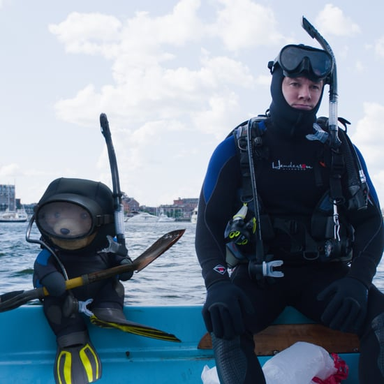 Things Get Raunchy (and Mildly Offensive) in Ted 2's Red Band Trailer