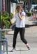 Aww! Jennifer Garner Rushes Over to Ben Affleck