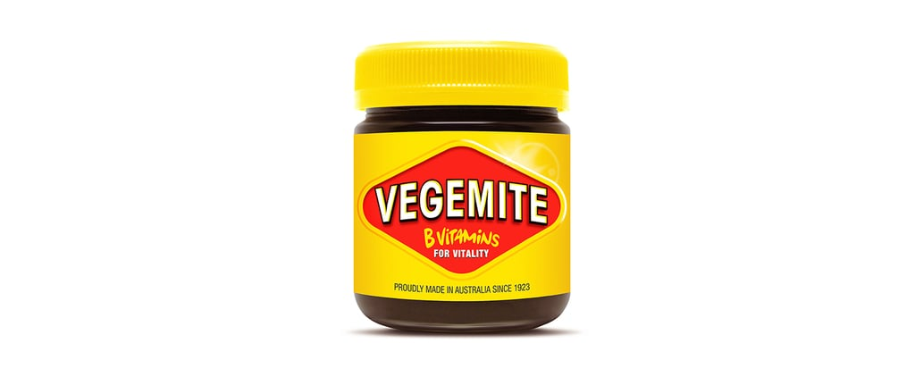 All Vegemite Everything: Different Ways to Eat the Iconic Aussie Spread