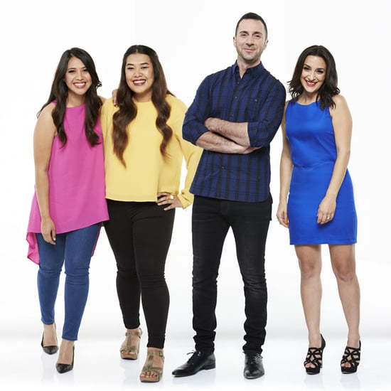 My Kitchen Rules 2016 Grand Final Poll: Who Will Win MKR?
