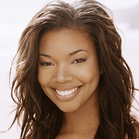 Gabrielle Union Holiday Gift Picks | 2014