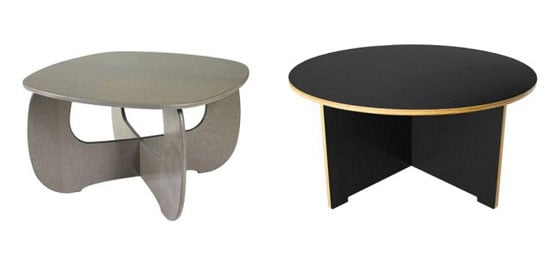 Nice and New: Target's Eco Furniture Line