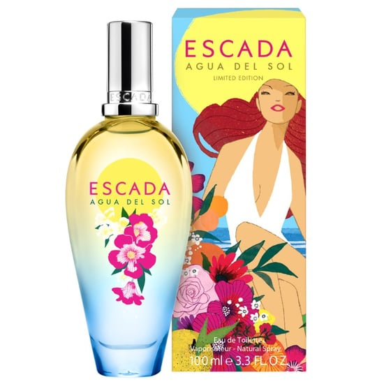 Fragrances For Mom | Latina