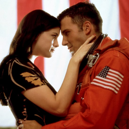 Romance Movies on Netflix in February 2016