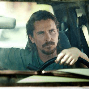 Out of the Furnace Trailer