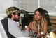 Kaitlynn Carter and Brody Jenner had lunch in LA.
