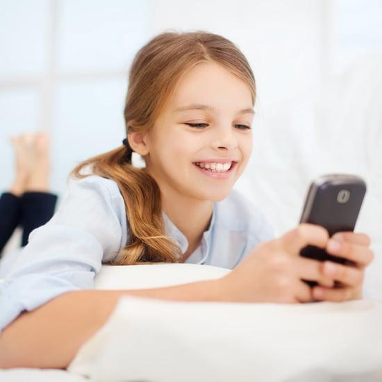 Plastic Surgery App For Kids