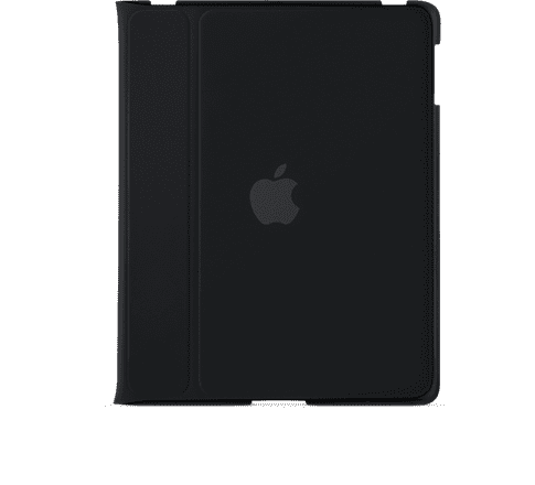 Apple Case