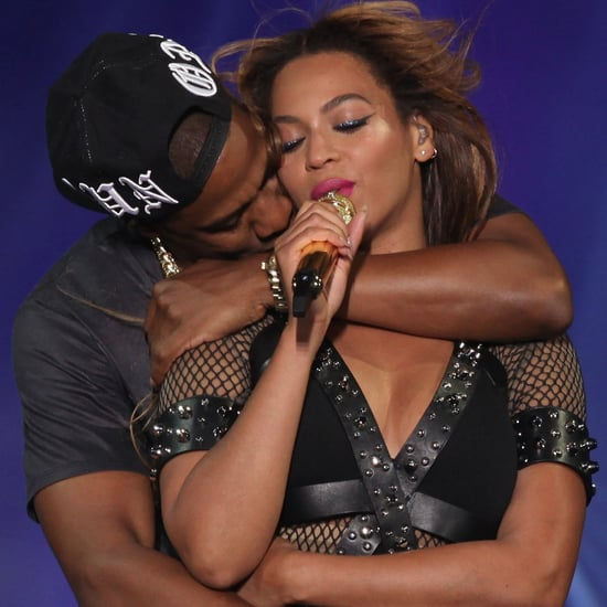 Are Beyonce and Jay Z Getting Divorced?
