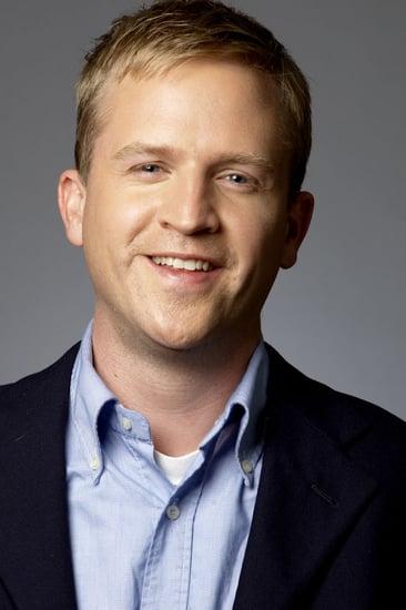 Kiva CEO Matt Flannery Interview