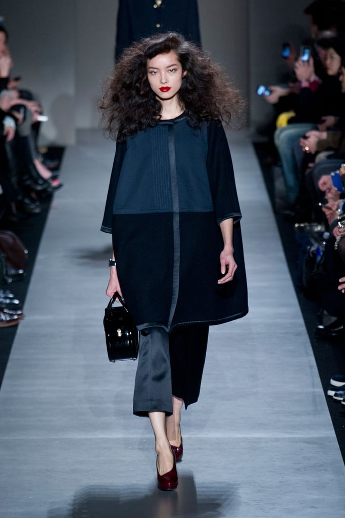 Marc by Marc Jacobs Fall 2013
