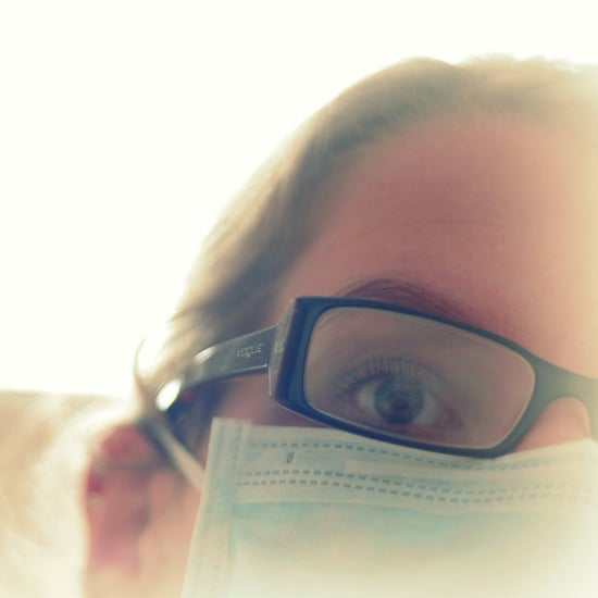 10 Weird Things You Can Do to Prevent a Cold