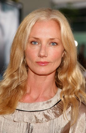 Joely Richardson Cast as Catherine Parr for Final Season of The Tudors