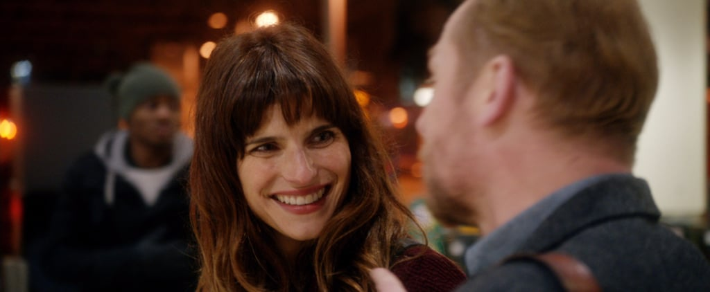 13 Great Romantic Comedies to Stream on Netflix
