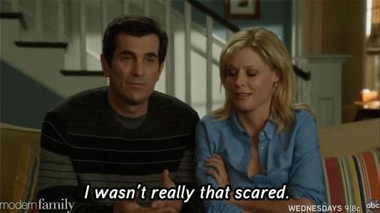 When Modern Family Was Renewed