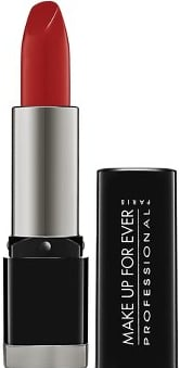 Make Up For Ever Rouge Artist Intense Lipsticks Sweepstakes Rules