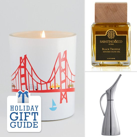 Although making it onto Oprah Winfrey's annual list of favorite things is the ultimate seal of approval, not all of us can afford the items that cost hundreds or even thousands of dollars. Thankfully, Savvy has rounded up some of Oprah's favorite things that are under $50.